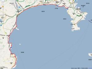 100124_map