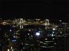 tokyo_tower_bay