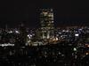 tokyo_tower_hills