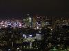 tokyo_tower_shiodome