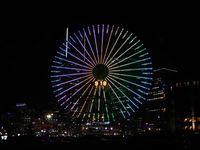 yokohama_050528_5