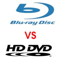 Blueray_vs_hddvd_2